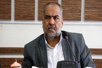 محمدرضا صباغیان در انتخابات ریاست جمهوری ثبت نام کرد