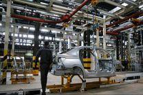 خطر بیکاری، بیش از ۳۵۰ هزار نیروی صنعت قطعهسازی ایران را تهدید میکند
