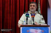 توطئهچینی دشمنان برای چهلمین سالگرد پیروزی انقلاب اسلامی با حضور مردم خنثی میشود