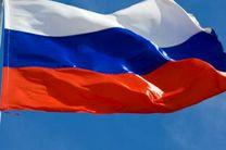 روسیه تشکیل کشور فلسطین را مورد تاکید دارد