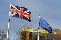 """مردم بریتانیا مخالف خروج از اتحادیه اروپا بدون """"توافق"""" هستند"""