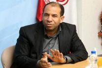 ایجاد 63 هزار شغل برای کشاورزان آسیب دیده در استان اصفهان