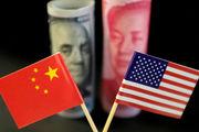 چین بر میزان واردات خود از آمریکا می افزاید