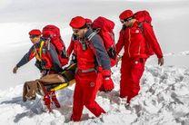 سقوط بهمن ۱۲ کشته داشت، زلزله چند کشته خواهد داشت؟/مثل همیشه در مواجهه با حوادث غیرمترقبه و بحران ها رفوزه ایم!