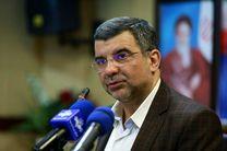 ۵۹.۵ درصد مردم در تهران یا چاق هستند و یا اضافه وزن دارند