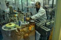 ضرورت حمایت از شرکتهای دانشبنیان برای جلوگیری از واردات واکسن طیور