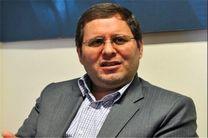 وزارت ارتباطات متولی دفاتر پیشخوان دولت شد
