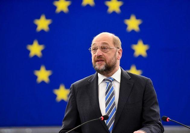 نیمی از آلمانیها معتقدند شولتز صدر اعظم نخواهد شد