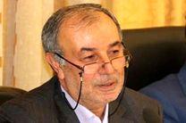 توسعه پایدار گرگان در دستور کار شورای شهر باشد