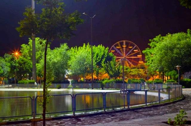 شهر یزد بیش از این نیاز به گسترش فیزیکی ندارد/سیما و منظر شهری را پیگیری می کنیم