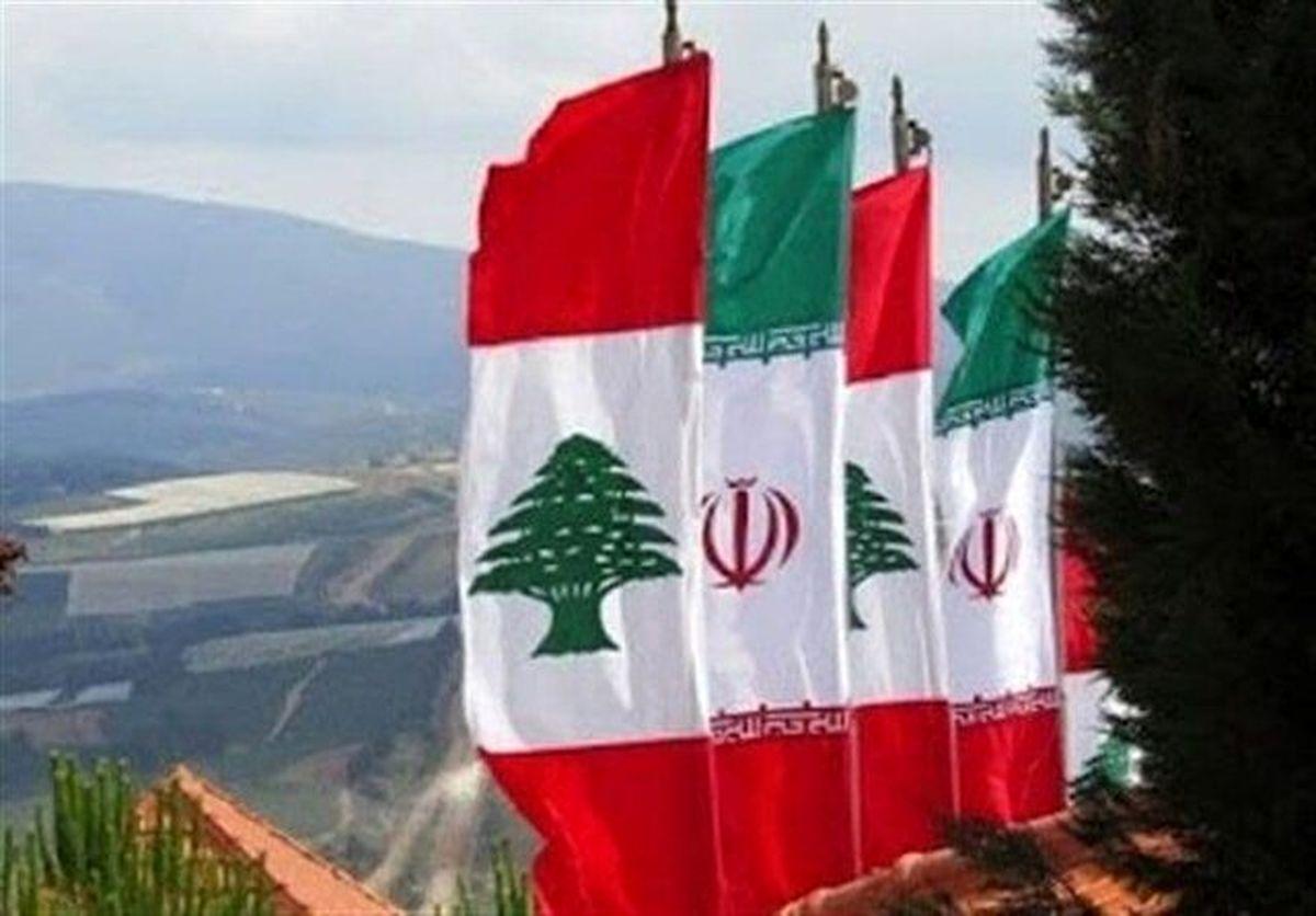 بررسی پیشنهاد ایران برای تامین برق لبنان
