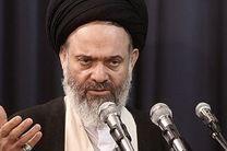 باید از ظرفیتهای اربعین در راستای تبیین معارف اسلامی و مکتب تشیع استفاده کرد.