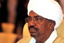 درخواست عفو بینالملل برای تحقیق درباره حملات شیمیایی عمر البشیر در منطقه دارفور