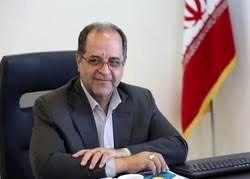 عضویت هیأت علمی دانشگاه یزد در کارگروه تخصصی شهرسازی