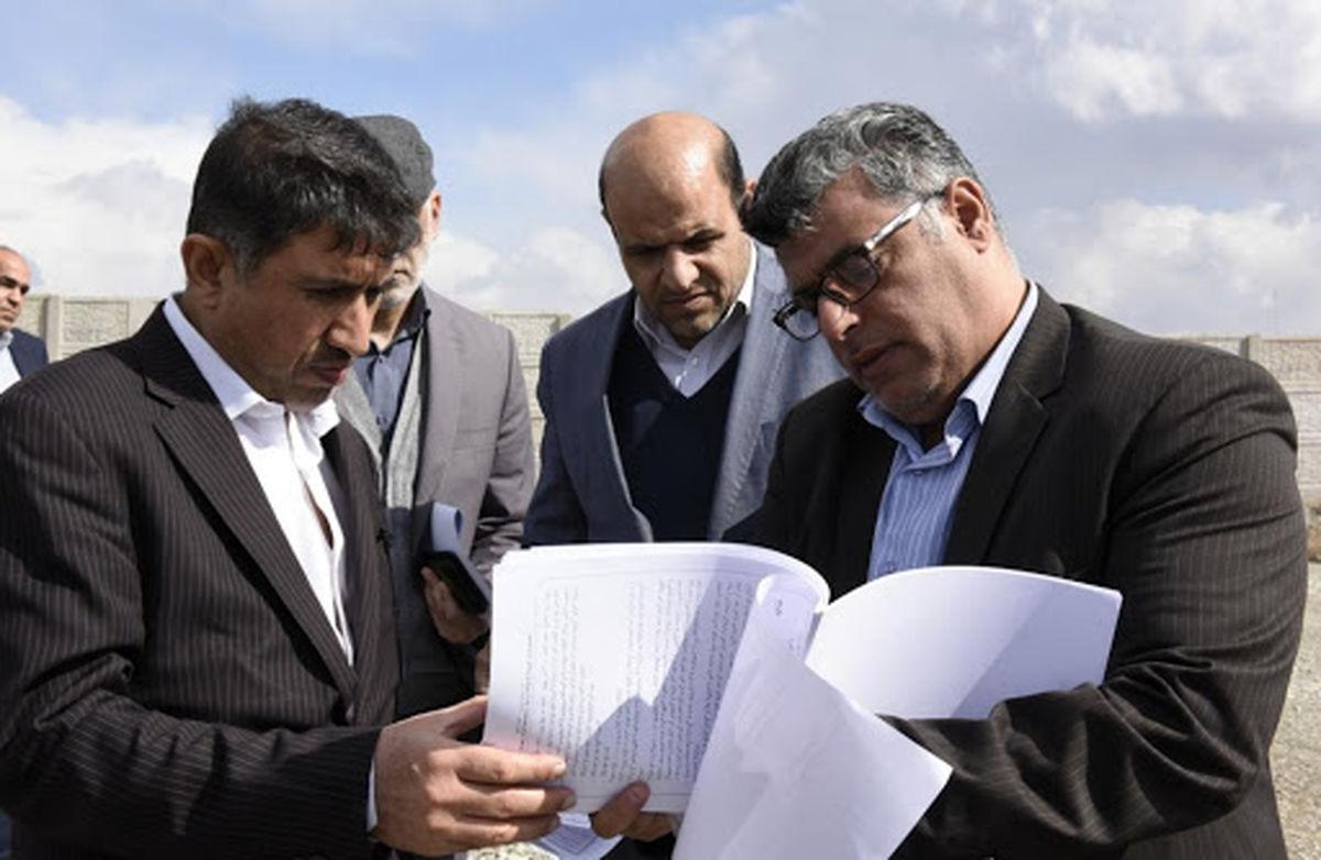 راه اندازی دو اردوگاه ترک اعتیاد در البرز