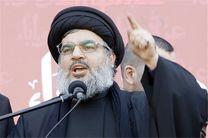 در پاسخ به ندای رزمندگان عراقی نیرو اعزام کردیم / مردم بحرین ناامید نشدند