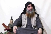 ابوبکر البغدادی احتمالا در عراق پنهان شده است
