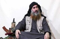 کمک همسر یکی از مقامات داعش برای دستگیری البغدادی