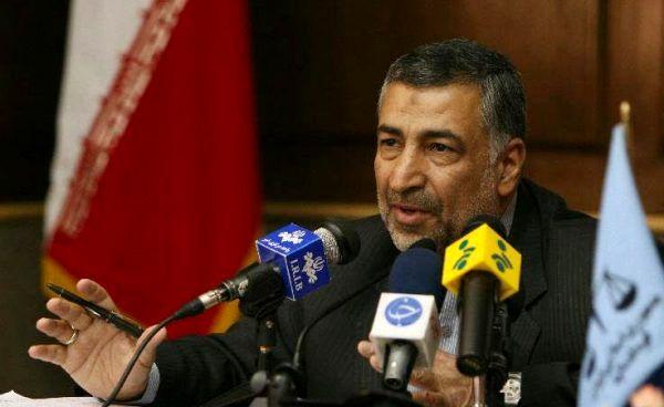 دوام نظام ایران در گرو پیشگیری از فساد و مبارزه با آن است