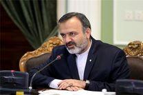 موافقت اولیه عراق با حضور زوار ایرانی