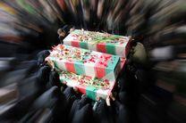 224شهید دوران دفاع مقدس در 31 استان تشییع و خاکسپاری می شوند