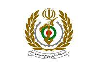 بیانیه وزارت دفاع به مناسبت روز صنعت دفاعی کشور
