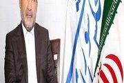 واکنش «حاج عدل» به اعتراضهای اخیر