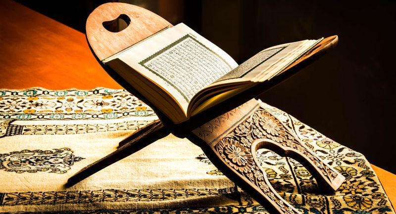افتخار آفرینی دانش آموزان مسابقات قرآن عترت و نماز در مرحله استانی