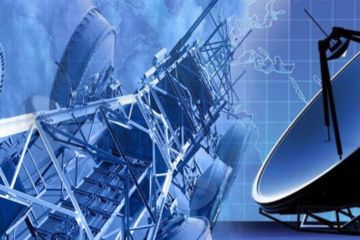 اجرای دو سایت در غرب مازندران و اتصال بیش از 5000 خانوار به شبکه ملی اطلاعات