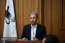 هشتاد درصد درآمدهای شهرداری تهران امروز از محل منابع ناپایدار است/ در درآمد پایدار شهرداری موفق عمل نکردیم