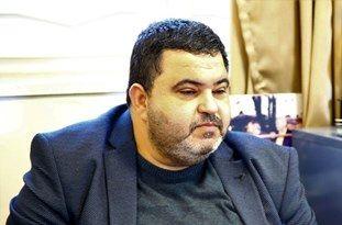 انصراف حسن زاده از تیم داری فوتبال/ خونه به خونه فعالیتی در فوتبال ایران نخواهد داشت