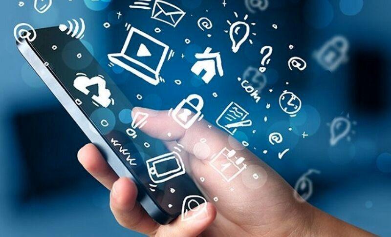 اپلیکیشنهای جعلی کرونایی ترفندی برای کلاهبرداری در فضای مجازی