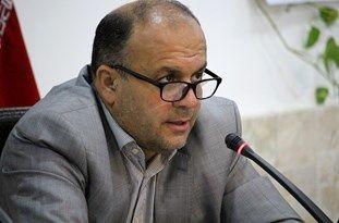وزیر راه برای افتتاح دو پروژه مهم راهسازی فردا وارد مازندران می شود