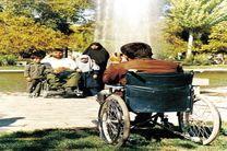 شناسایی بیش از ۳ هزار خانواده دارای معلول در شهرستان کلاله/ ساختمان اداره بهزیستی کلاله احداث میشود