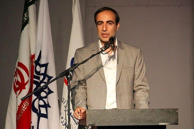 فراخوان استانی شعر و داستان « چهل سالگی انقلاب» منتشر شد