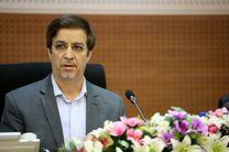 پیام شهردار قم به مناسبت آغاز ایام الله دهه فجر