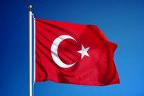 ترکیه انتقادهای بین المللی علیه حمله این کشور به سوریه را رد کرد