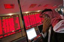 ضرر ۱۱ میلیارد دلاری کشورهای عربی حاشیه خلیج فارس از برگزیت