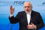 رفتارهای اسرائیل و آمریکا، خطر جنگ را افزایش می دهد