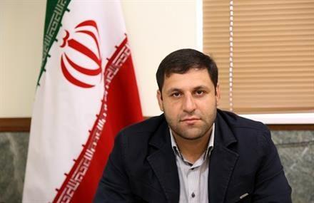 ارائه گواهی عدم سوء پیشینه توسط داوطلبان انتخابات شوراها الزامی است