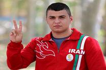 سومی ایران در کشتی آزاد جوانان جهان/ نبرد آمریکا و روسیه برای قهرمانی