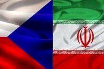 تبادل اطلاعات گمرکی بین ایران و چک به صورت الکترونیکی صورت می پذیرد