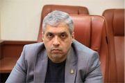 تبلیغات منفی آمریکایی علیه ایمنی کشتی های ایرانی /  تولید تجهیزات تصفیه توازن کشتی ها برای نخستین بار در ایران