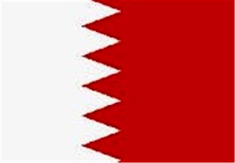 بحرین مدعی حمایت ایران از تروریسم شد