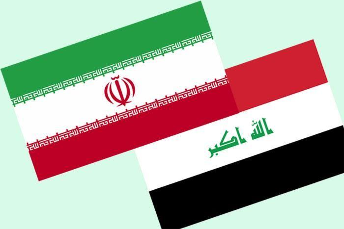 بهرام قاسمی انتخاب رییس مجلس جدید عراق را تبریک گفت