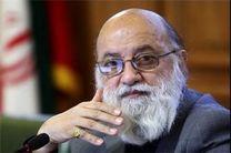 اجرای یک طرفه برجام توسط ایران یک زورگویی بینالمللی است