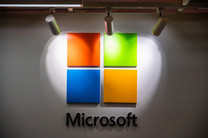ادغام Gmail, Google Drive, و Google Calender در Outlook آغاز شد