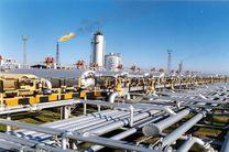 میزان صادرات نفت ایران به اروپا به ۴۰ درصد رسید
