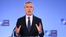منازعه و درگیری در سوریه نیازمند راه حل سیاسی است