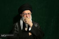 برنامه کامل عزاداری امام حسین (ع) با حضور رهبر معظم انقلاب